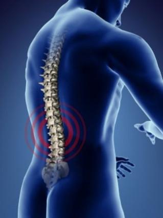 L'ostéopathie une autre approche de la santé