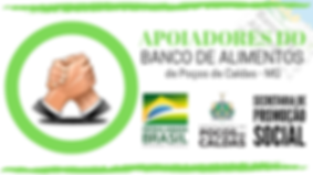 Apoio.png