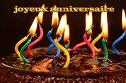 joyeux-anniversaire-banque-images-gratui