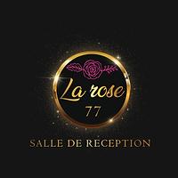 77 rose-01.tif