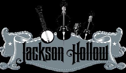 jackson bannerlogo_trans white back BLUE