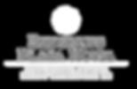 executive-plaza-logo-transparent.png