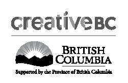 creativebc_bcid_V_grey.png