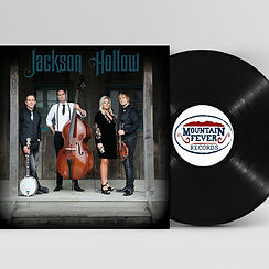 mockup-front-view-standing-blank-vinyl-record-with-cover-against-white-wall_75507-178.jpg