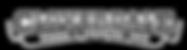 cloverdalerodeo-logo.png