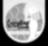 ebtg_logo.png