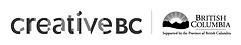 creativebc_bcid_H_grey.png