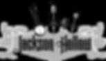 jackson bannerlogo_trans white back_1.pn