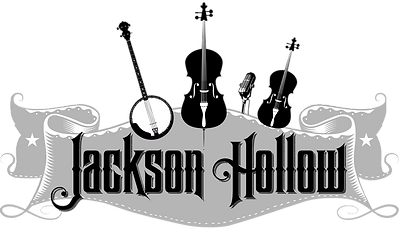 jackson bannerlogo_trans white back_1.png