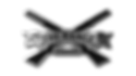 TR 3D logo v8 Upres Final_1.png