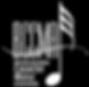bccma-logo-dark.png
