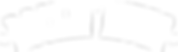 Rockin River logo no date no venue white