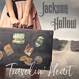JH Travelin' Heart Cover MF.jpg