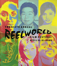 2006 program guide.PNG