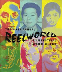 2006 program guide.PNG