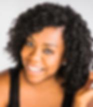 Vanessa Mitchell Shonna Foster 2019_edit