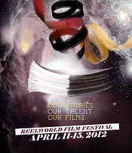 2012 program guide.PNG