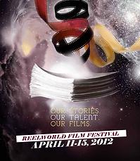 2012 program guide.PNG