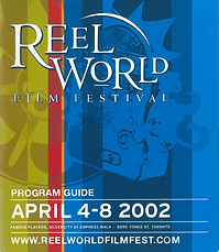 2002 guide.PNG