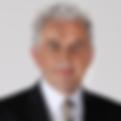 ROMEN PODZYHUN, Chairman & CEO - Channel