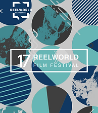 reelworld film festivl 2017 program.PNG