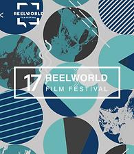 reelworld film festivl 2017 program.PNG