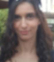 Sara Asyyed 2019.jpg