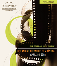 2008 program guide.PNG