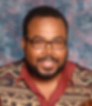 Obediya Jones Darrell_Cuatro 2018 (1).pn