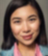 Janet Rose Nguyen 2019.jpg