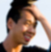 johnny_vong_director_headshot.jpg