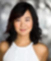 Samantha Wan headshot_edited.jpg