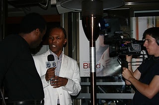 2007 RW Press.JPG