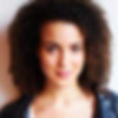 Leah V2.jpg
