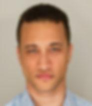 Jonathan Gajewski Headshot.jpg