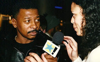 Robert Townsend 2002.jpeg