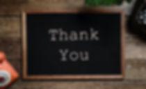 blackboard-board-close-up-908301.jpg