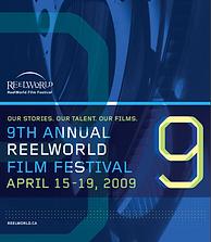 2009 program guide.PNG