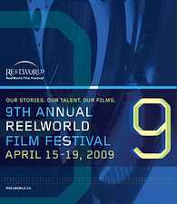 2009 program guide.PNG