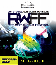2011 program guid.PNG