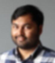 Abhi Lavin Headshot.jpg