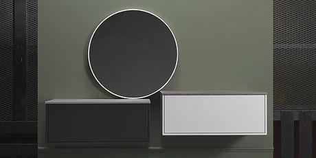 Hafa_Edge_rund_spegel.jpg