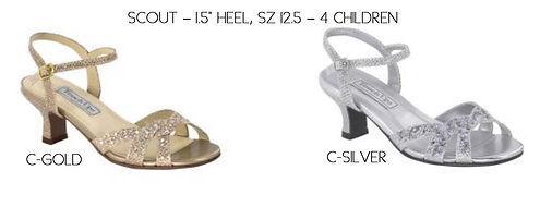 Shoe C copy.jpg