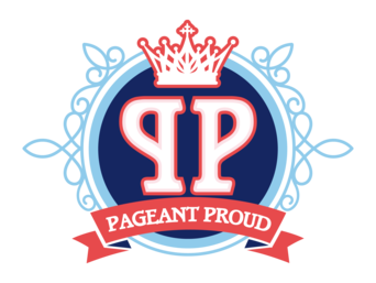PageantProud.png