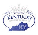 KentuckyFP new Logo RGB transparent back