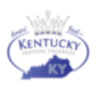 KentuckyFP new Logo RGB transparent back