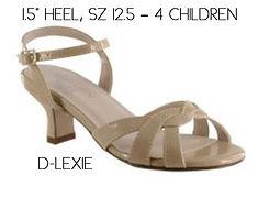 Shoe D copy.jpg