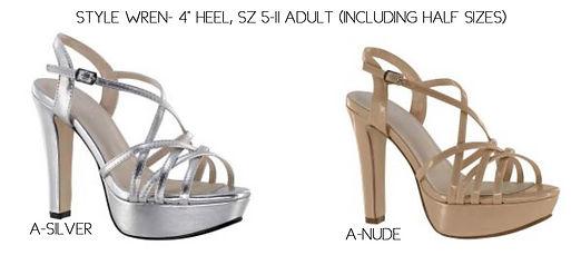 Shoe A copy.jpg