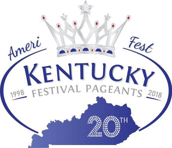 PAGEANT DIRECTORY | Kentucky Festival Pageants