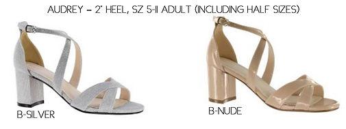 Shoe B copy.jpg